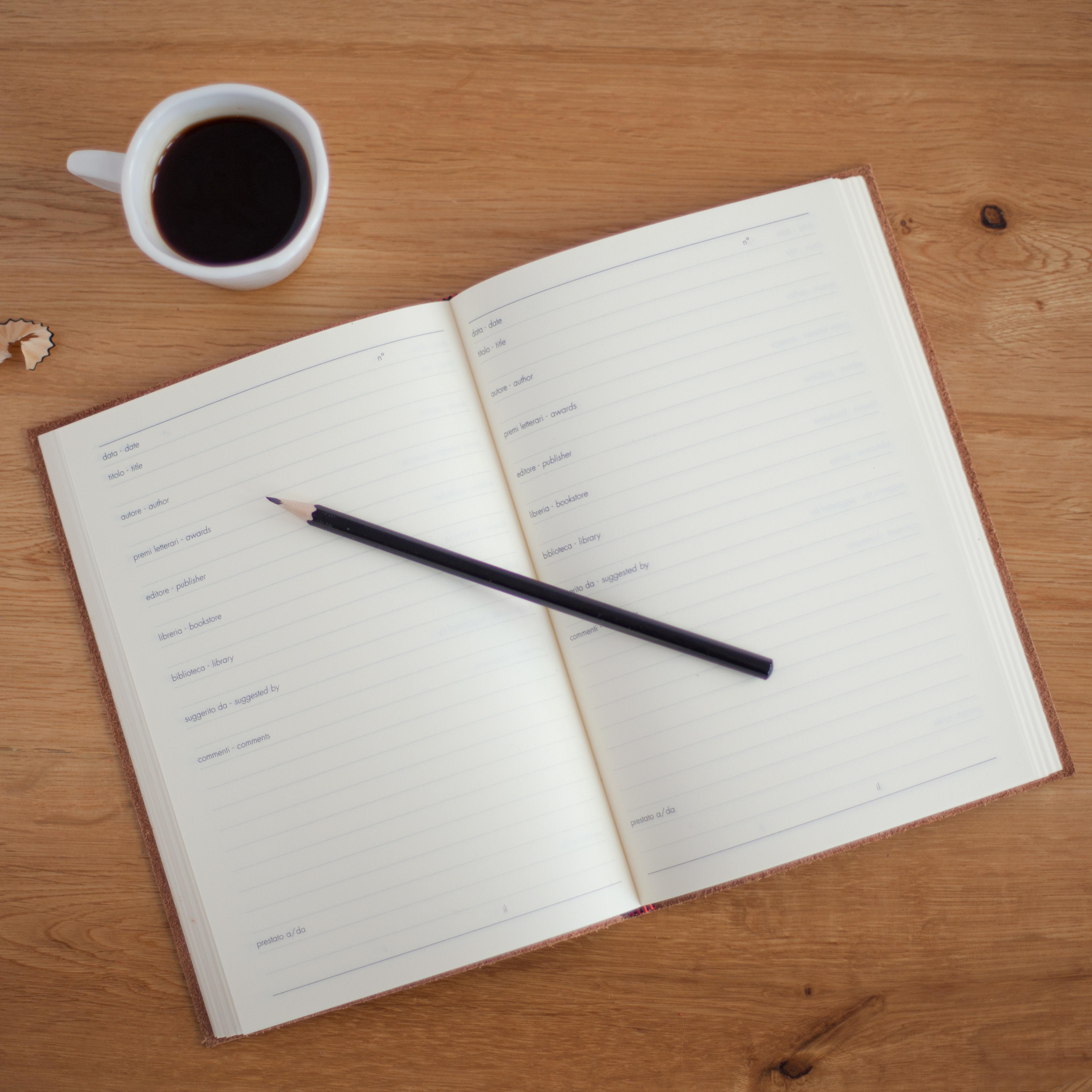 Service Archives - Homework Assignment Help